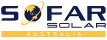 Sofar Solar Australia
