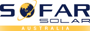 Sofar Solar Australia